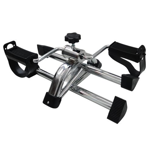 Pedal para Exercícios Dobrável 200F - MacroLife