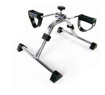 Pedal para Exercícios Dobrável com Metrônomo - MacroLife