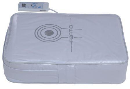 Relax Almofada Termica ALM600 - Tech Confort