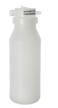 Reservatório 250 ml Contínuo Comfy vac - MD