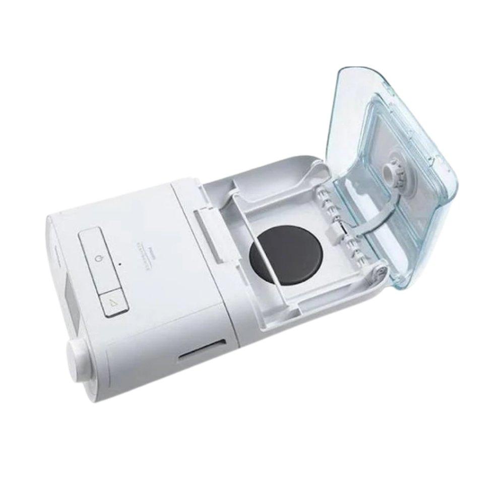 UMIDIFICADOR CPAP BIPAP DREAMSTATION - PHILIPS RESPIRONICS