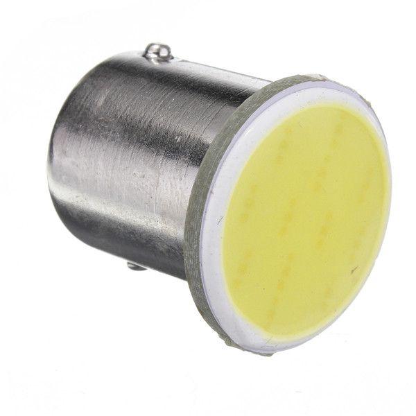 Lampada Luz Cob Freio- Latreal 2 polos 1157 P21/5w Forte