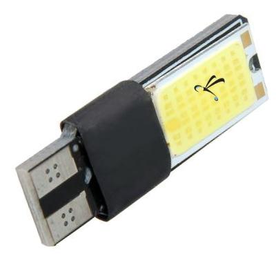 Lampada Pingo T10 Cob Led 6w 12v