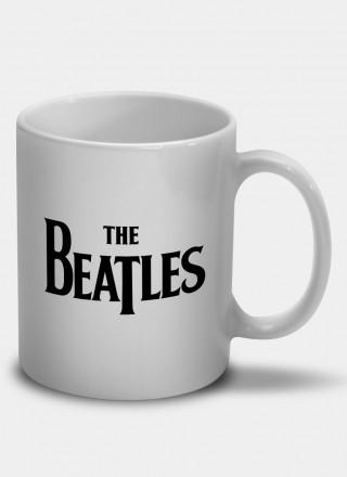 Caneca The Beatles Anos 70
