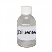 Diluente PU Poliester
