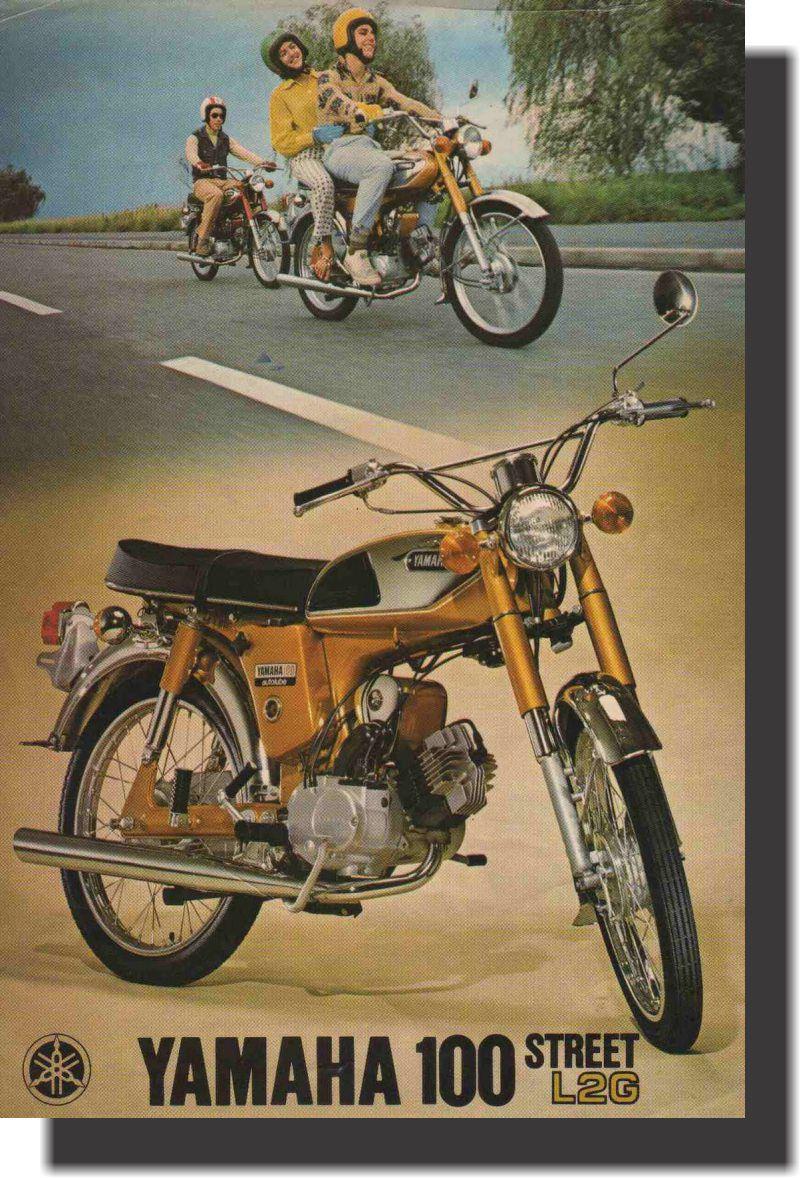 Quadro Decorativo Vintage Retro Vários Modelos
