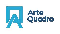 Arte Quadro - Quadros e Adesivos Decorativos