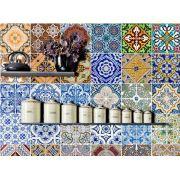 Azulejos Hidráulico Lisboa