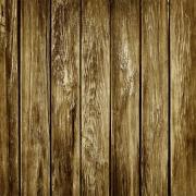Papel de Parede Estilo Madeira Envelhecida Rustica