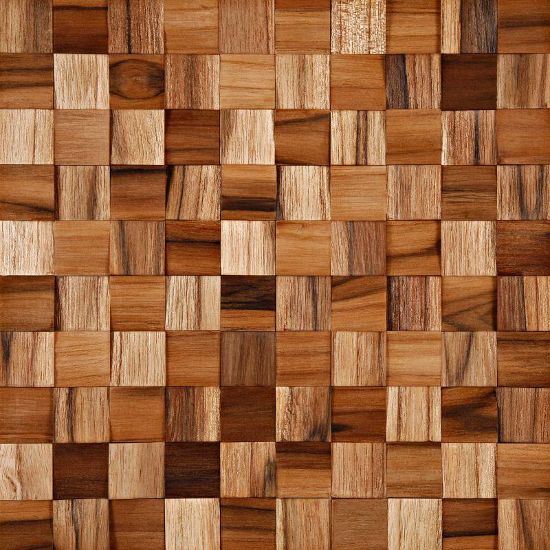 Textura Adesiva madeira