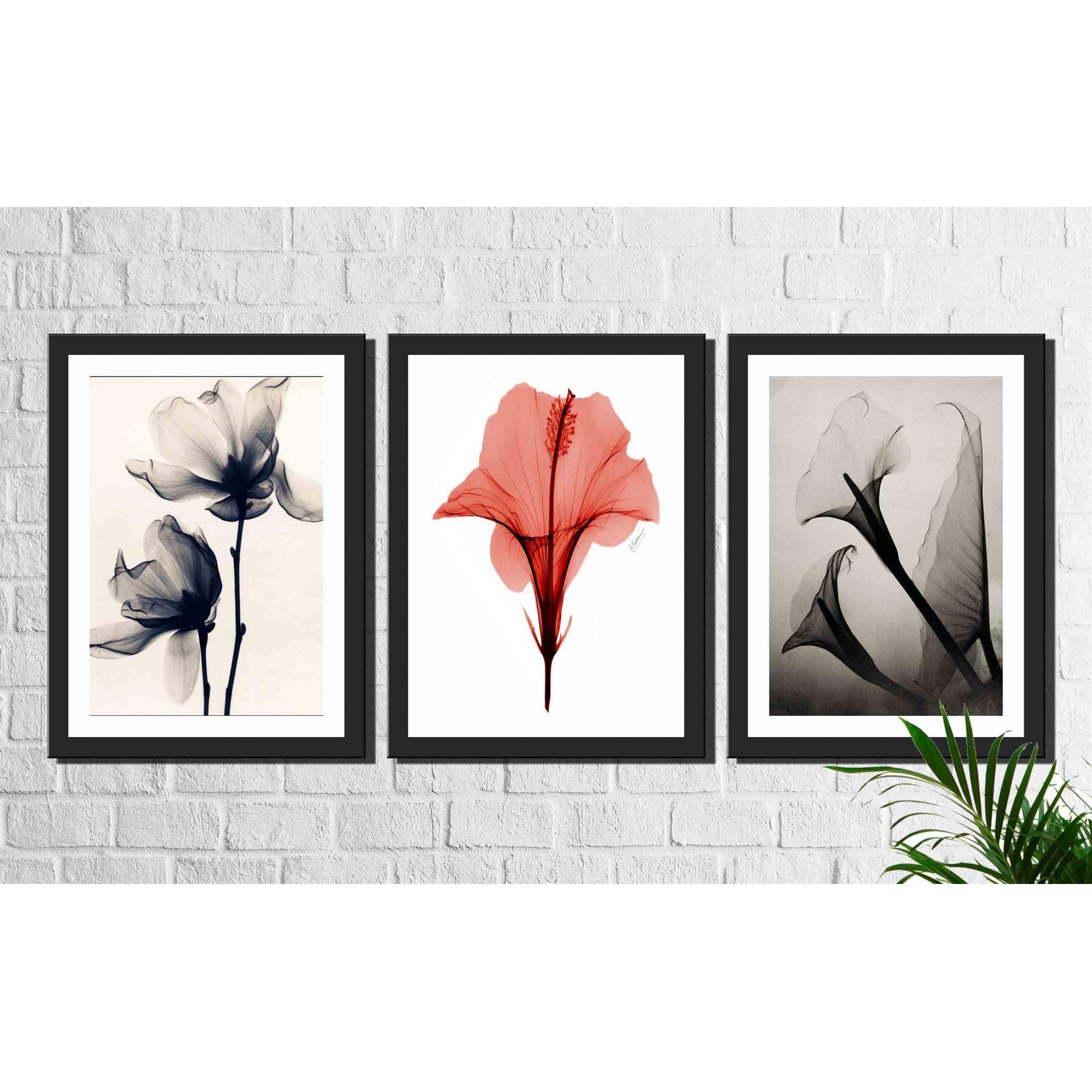 e96ad58d4 Quadros Decorativos Adesivos e papel de parede - Arte Quadro