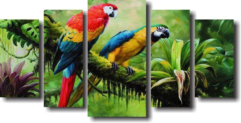 Quadros Decorativos Canvas ,quarto E Sala Vários Modelos