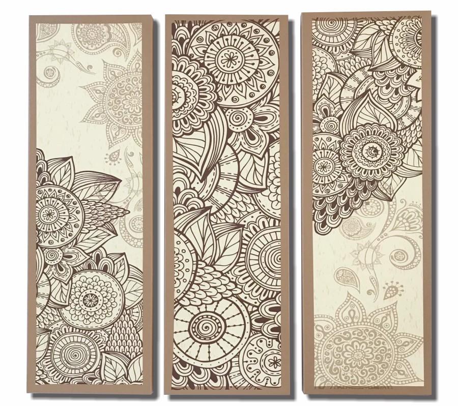 Adesivo Delineador Agustin ~ Quadros Decorativos Quadros Decorativos Adesivos e papel de parede Arte Quadro