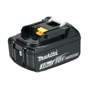 Bateria BL1830B 18V - 3.0Ah LI-ION - Makita