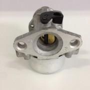 Carburador para Motor 6HP - 650 Series - BRIGGS STRATTON 799868