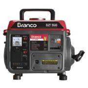 Peças para Gerador B2T 950 - BRANCO