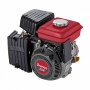 Peças para Motor Gasolina B4T-2.8H - BRANCO