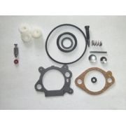 Reparo Carburador Briggs Stratton 498260