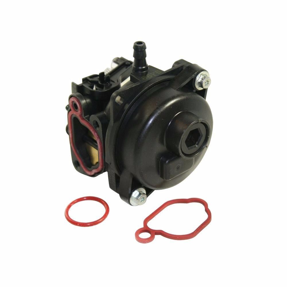 Carburador para Motor 4HP/5HP - 500 Series - BRIGGS STRATTON - 594576