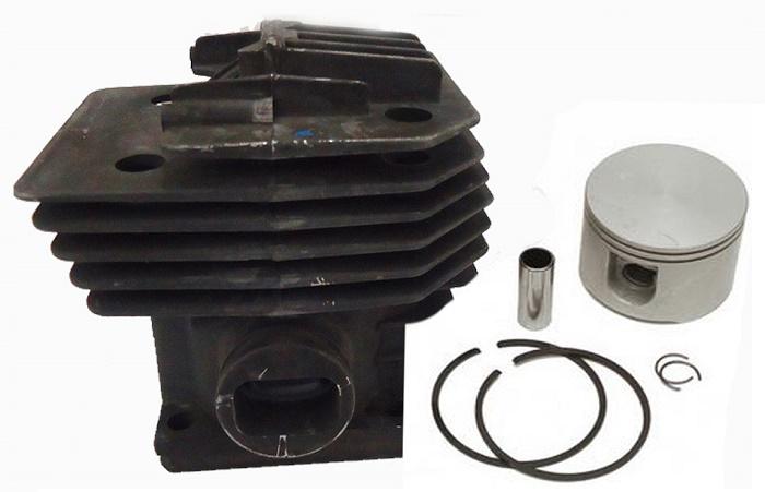 Cilindro Com Pistão 38 mm para FS 220 - STIHL