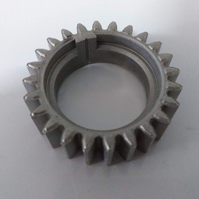 Engrenagem p/ Motor Briggs Stratton - 797521