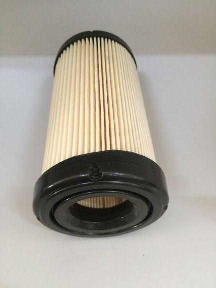 Filtro Ar Motores Briggs Stratton - 793569