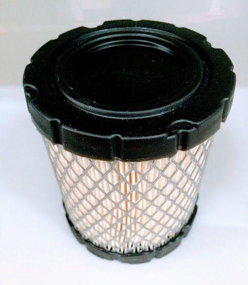 Filtro Ar Motores Briggs Stratton - 798897