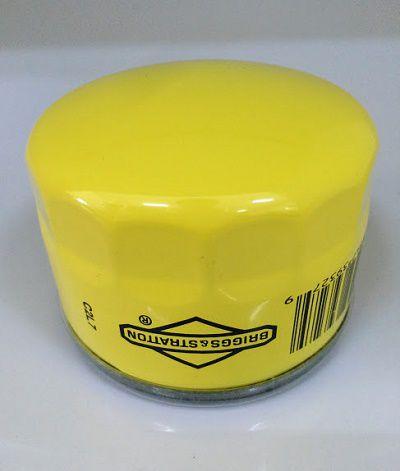 Filtro Oleo Motores Briggs Stratton - 696854