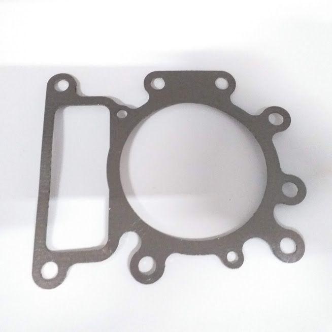 Junta Cilindro Motor 15,5/17 HP Briggs Stratton - 796584