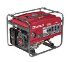 Peças para Gerador B4T 5000 - BRANCO