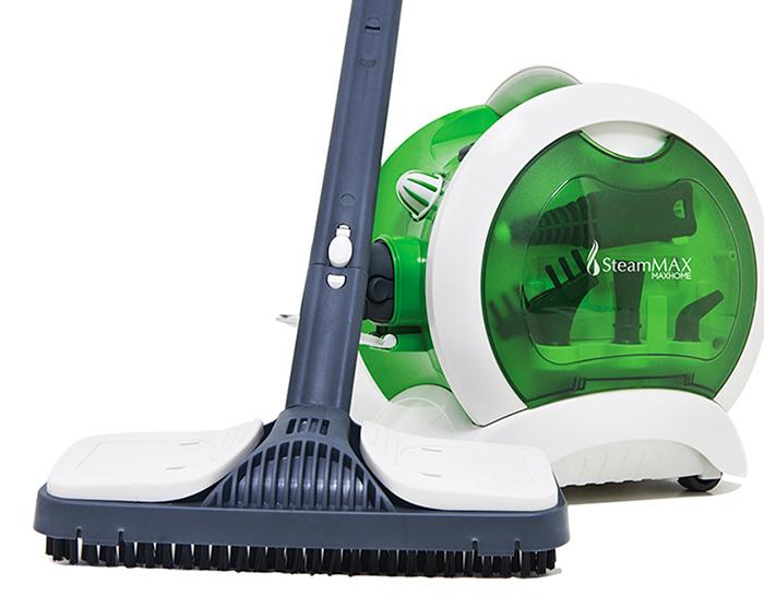 Higienizador Portátil SM-411