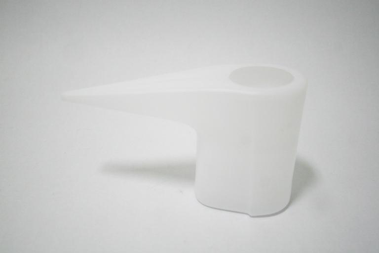 Kit Medidor de á�gua SM-100/02