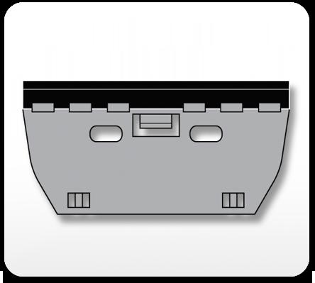 Rodo SM-401