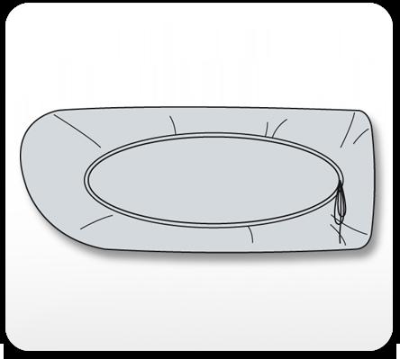 Capa Protetora SM-100