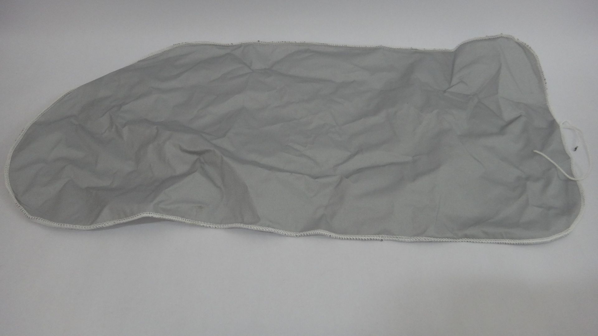 Capa Protetora SM-101