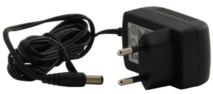 Adaptador/Fonte para Maquina de Costura SM-500| SM-510