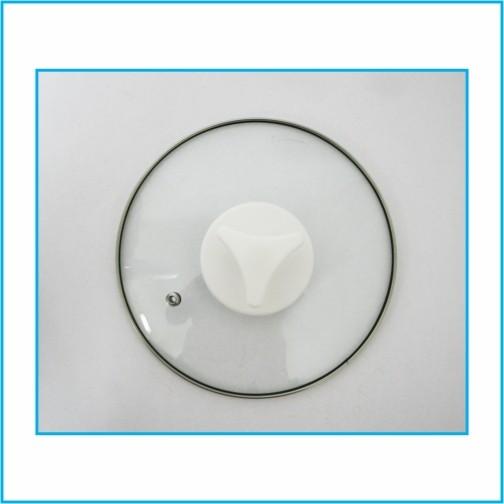 Tampa de Vidro Panela Elétrica de Arroz SM-600