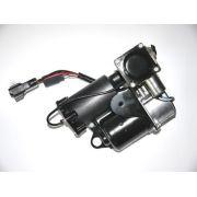 Compressor De Ar P/ Land Rover Discovery 3