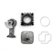 Kit Reparo Compressor Mod. 400c, 444c, 450c