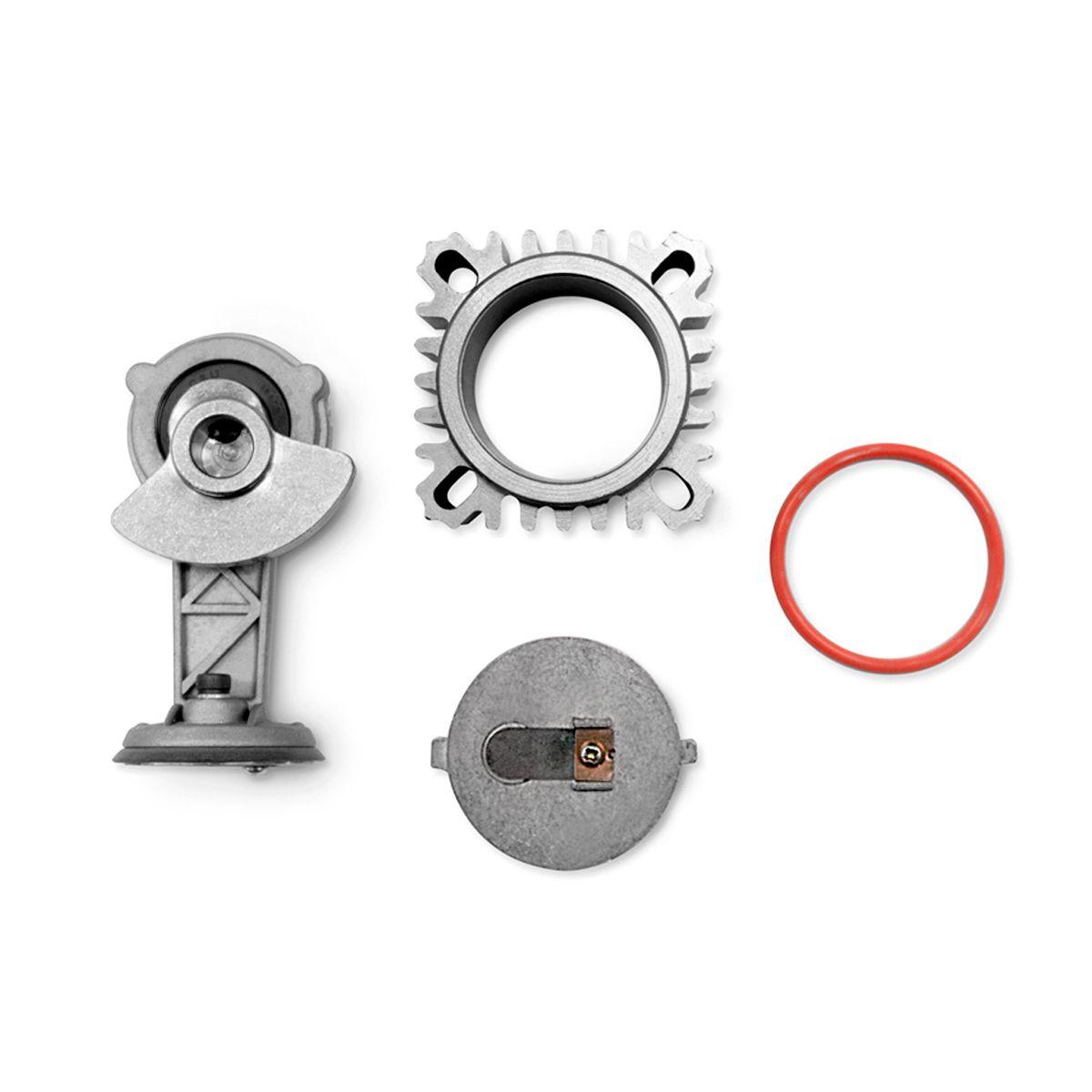 Kit Reparo Compressor Mod. 325c, 380c
