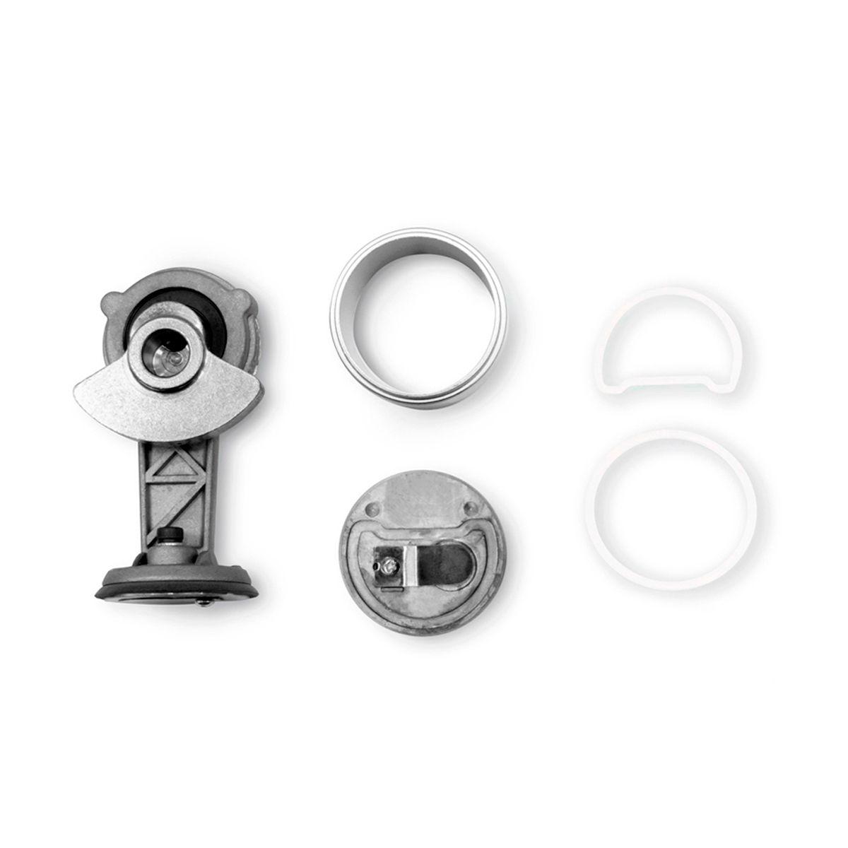 Kit Reparo Compressor Mod. 480c