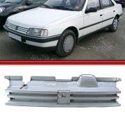 Grade Dianteira Peugeot 405 93 A 96