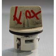 Soquete Pisca Farol Fox Crossfox Spacefox 08 A 10
