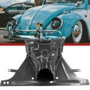 Cabeçote Montado Chassis Fusca 1200 1300 3x1 54 a 70
