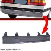 Alma Aço Traseiro Santana 91 á 98