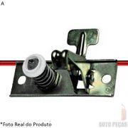 Fechadura Superior Capô Tempra Tipo 95 a 98