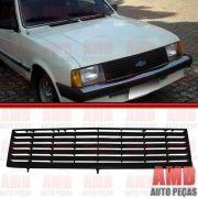 Grade Dianteira Chevette / Marajó / Chevy 500 83 até 86