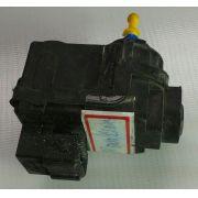Motor Regulagem Farol Marea Brava Magneti Marelli 99 a 02