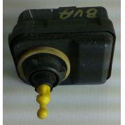 Motor Regulagem Farol Marea Bosch