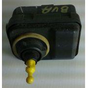 Motor Regulagem Farol Marea Bosch 99 a 02